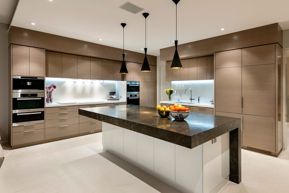 5 Ogledi Bg: kitchen design and fitting